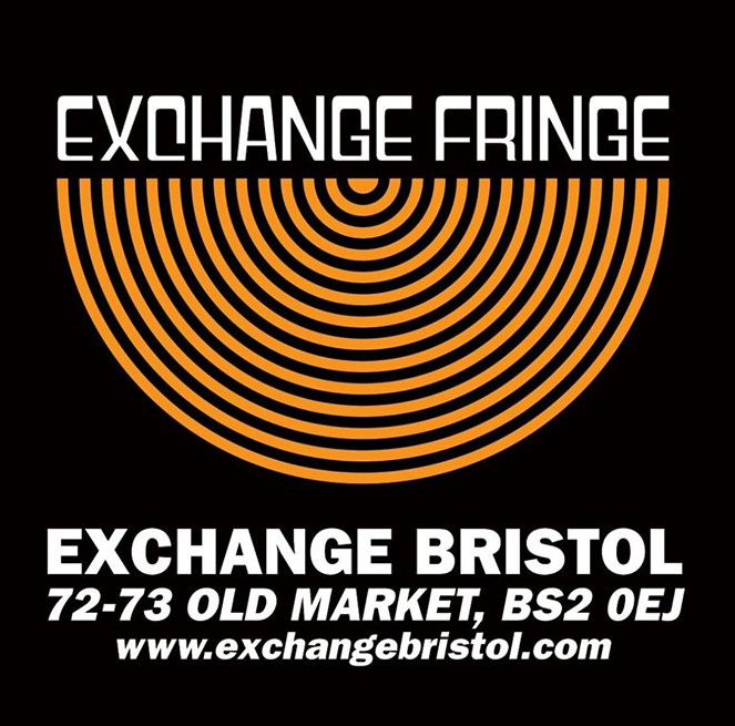 The Fringe supported by BBC Radio 6 Music Festival