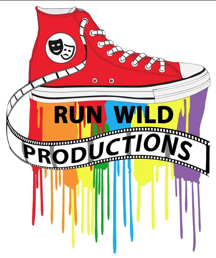 Run Wild Productions presents :