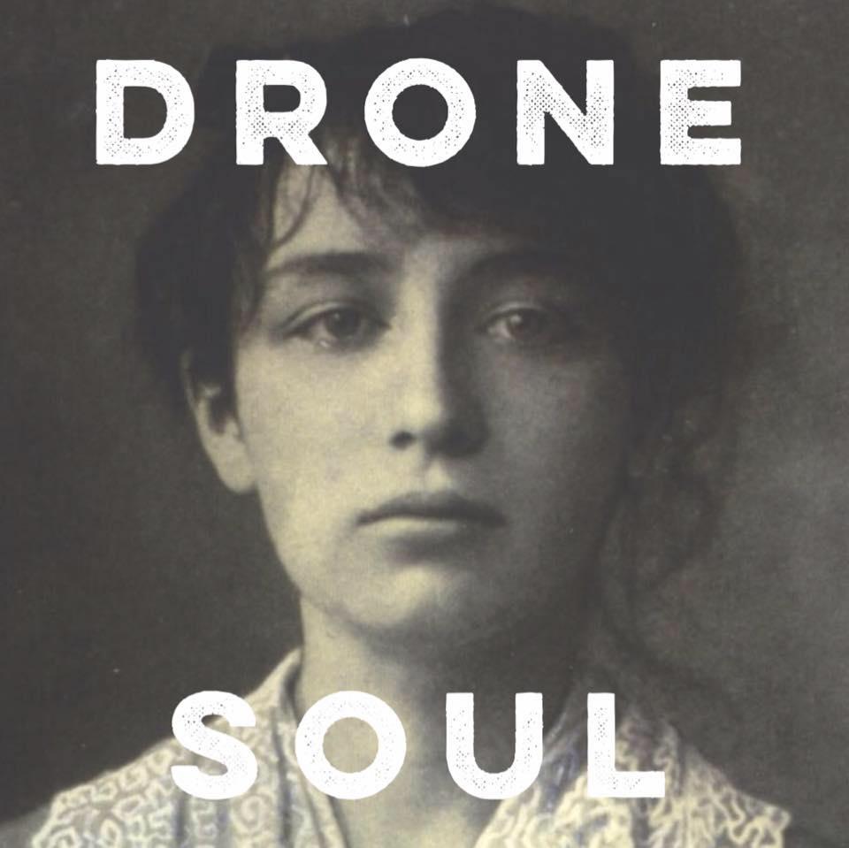 Drone Soul