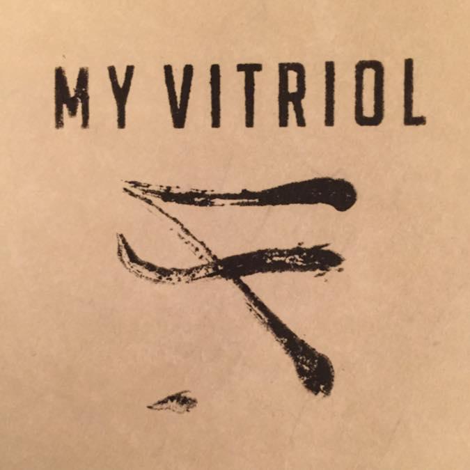 My Vitriol