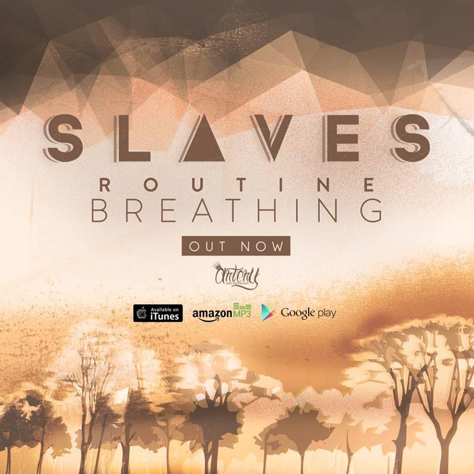 Slaves (US)
