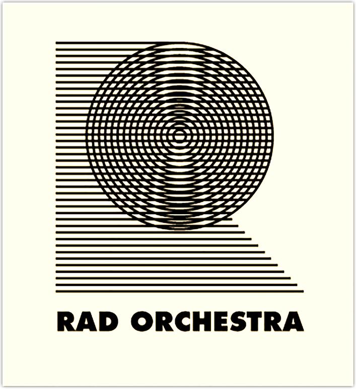 Rad Orchestra