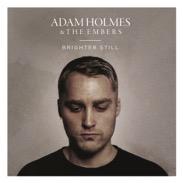 Adam Holmes & The Embers