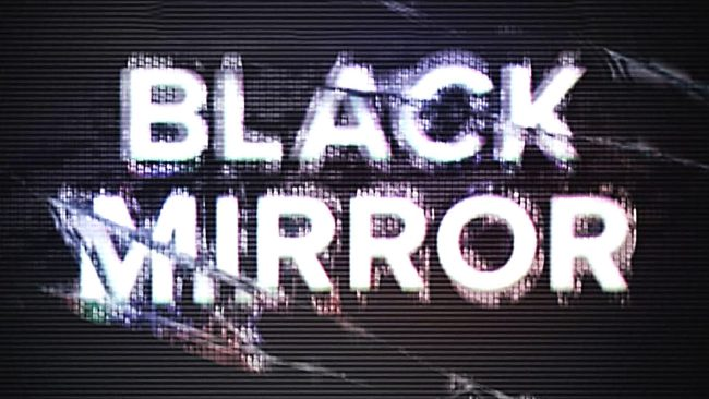 Black Mirror Night