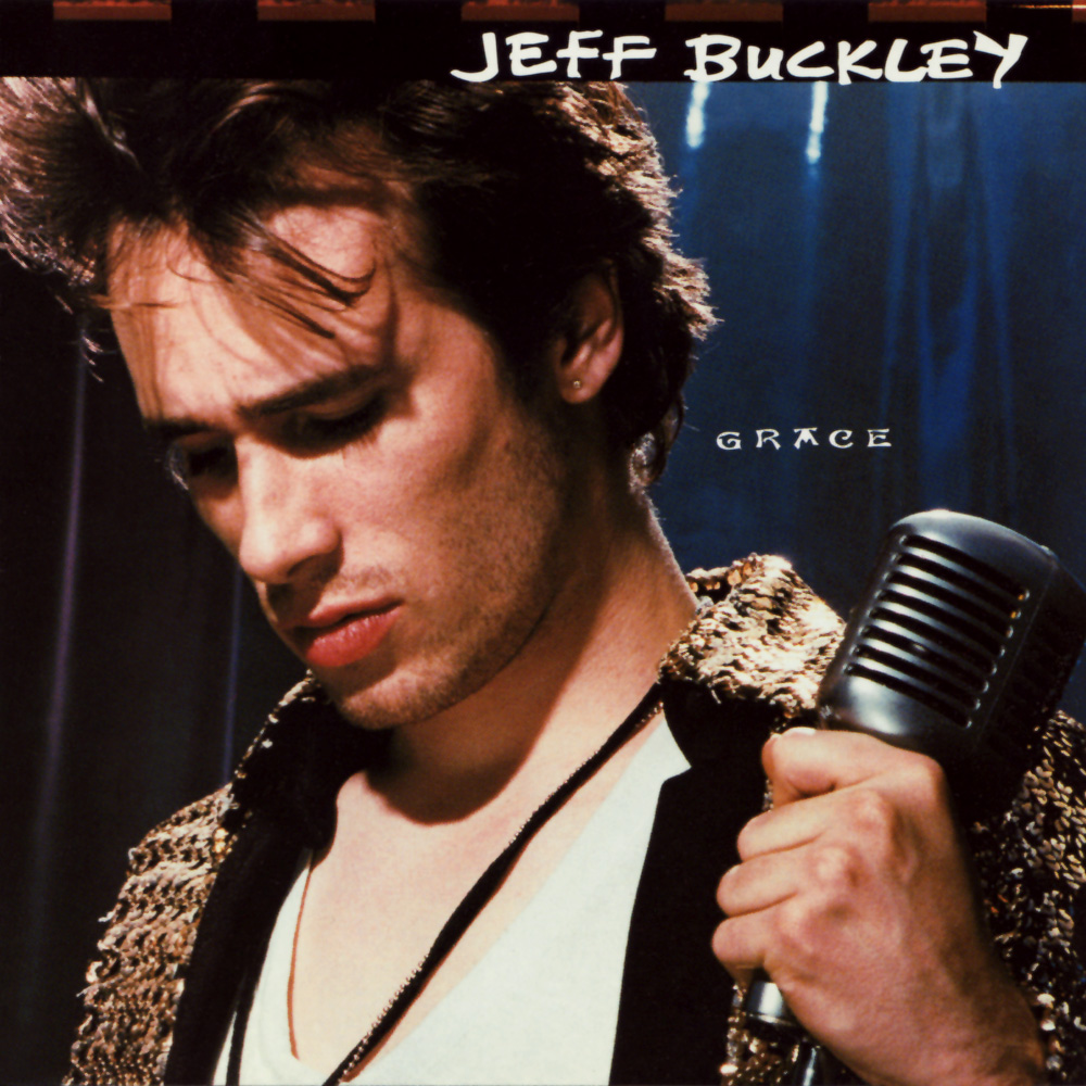 Start to End: Jeff Buckley | Grace