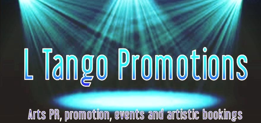 L Tango Promotions