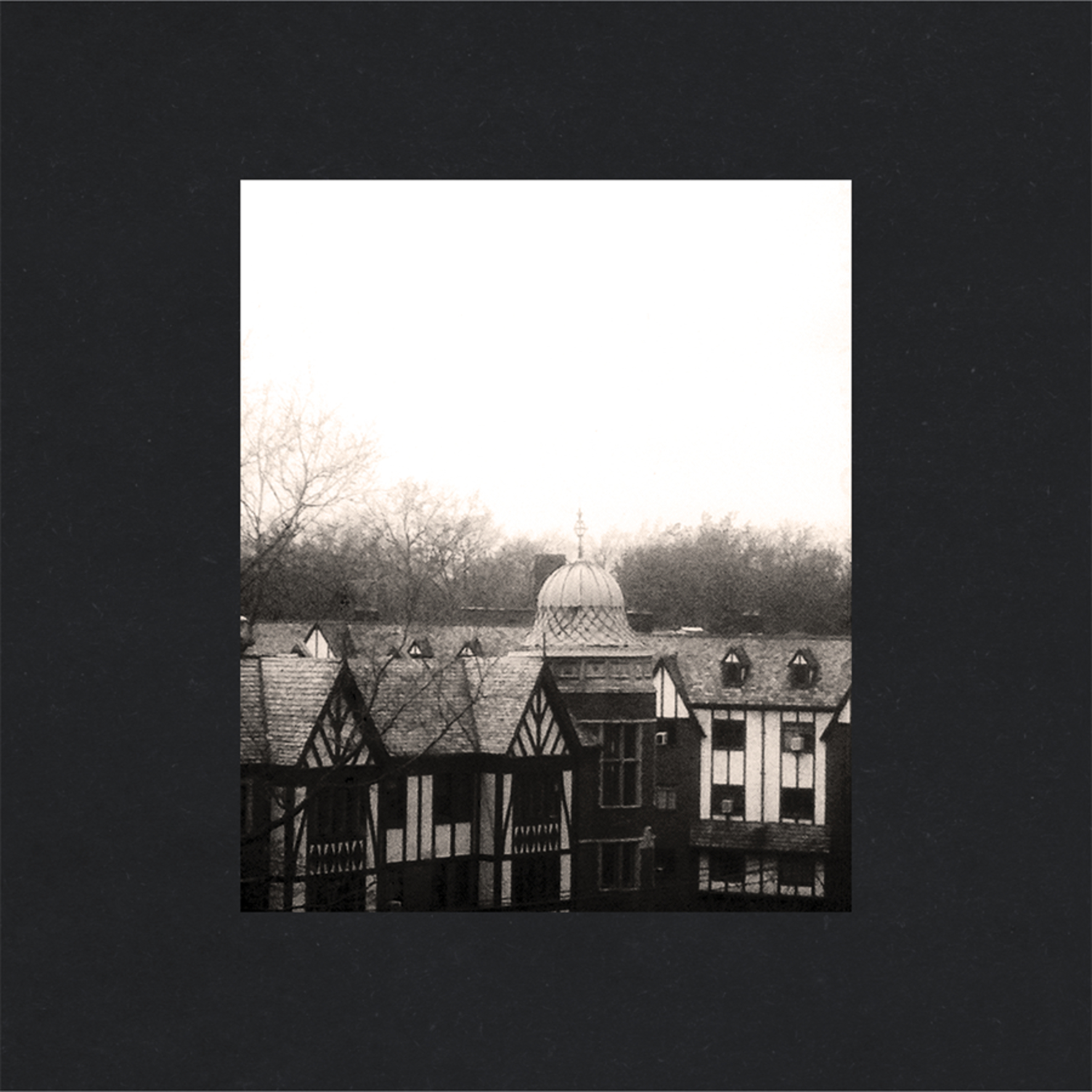 Here and Nowhere Else - Cloud Nothings