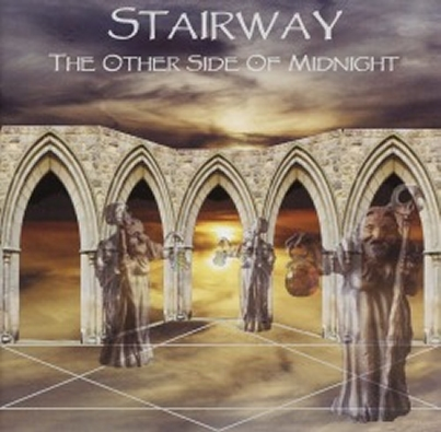'The Other Side Of Midnight' - CD 2006 - Stairway