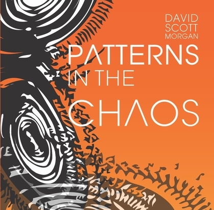 ebook - Patterns in the Chaos - Dave Scott-Morgan