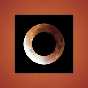 Live At O2 Apollo Manchester 1.12.17 Download - ORBITAL LIVE