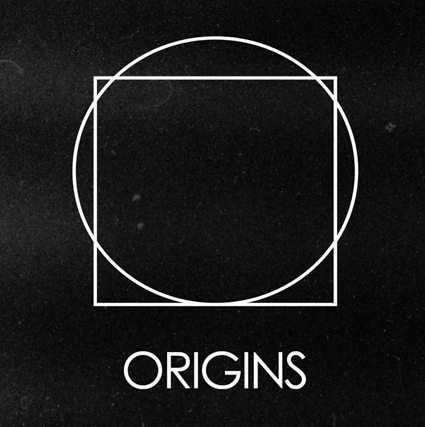 ORIGINS || DENIS SULTA | KEVIN MCKAY | MOLES | NIGHTLIFE MATTERS PARTY ||