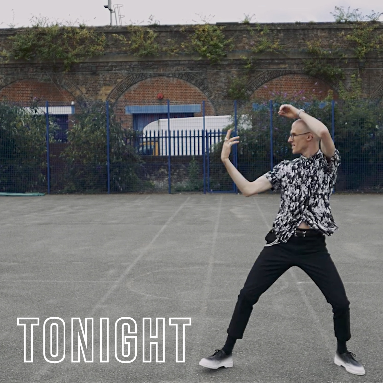 Tonight (single) - The Correspondents
