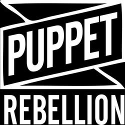 Puppet Rebellion