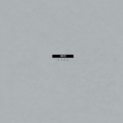 """HECK - """"The Great Hardcore Swindle [Shikari Sound System Remix]"""" MP3 - Enter Shikari"""