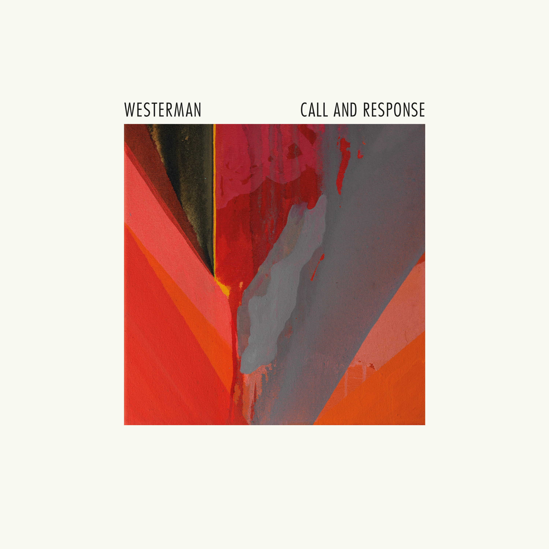 "Call & Response EP 12"" Vinyl - Westerman"