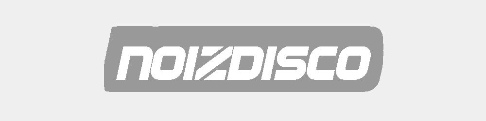 Noizdisco