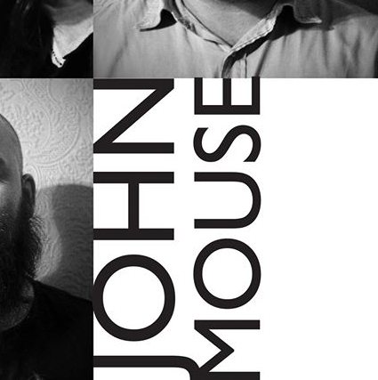 John Mouse + Tell The Hoi & Why We Love