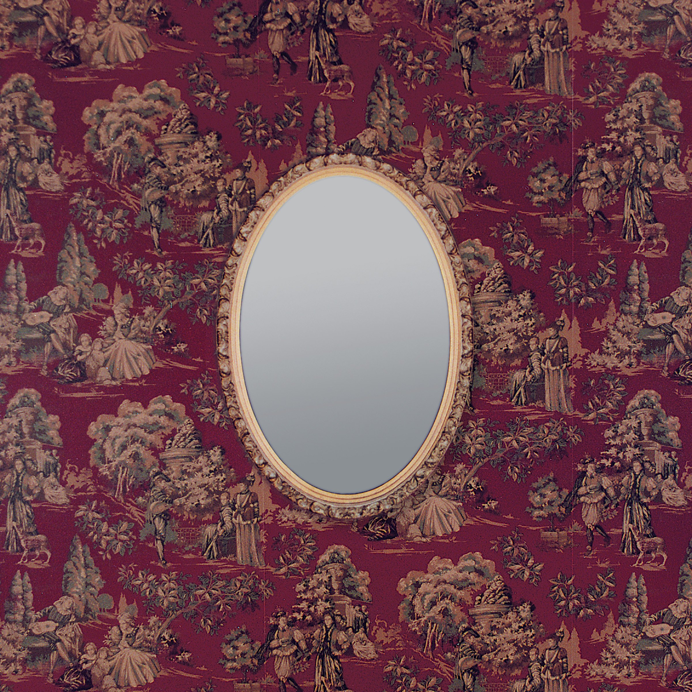 Fevers and Mirrors - Conor Oberst