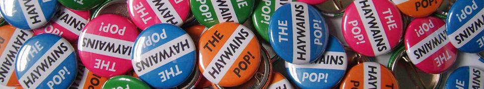 The Haywains